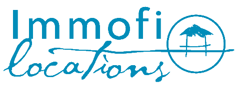 Logo immofi Location